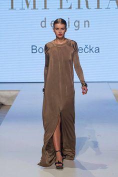 Boris Hanečka for IMPERIA DESIGN Design, Collection