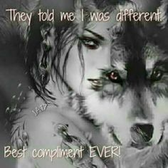 The Wolf is in us all . Be good to people treat them right and the wolf inside will stay calm if your disrespectful and treat a person bad the Wolf inside can come out at anytime. Life Quotes Love, Badass Quotes, Wisdom Quotes, True Quotes, Woman Quotes, Wolf Qoutes, Lone Wolf Quotes, Of Wolf And Man, Wolves And Women
