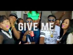 MUSIC  VIDEO: Mr Hans  Give Me ft. Lil Kesh   Garvey Records music star Mr. Hans enlists YAGI leader Lil Kesh for his new single titled Give Me. The track arrives with a must-watch music video. The potential hit track follows up his previous singles Skimpo featuring Oriste Femi and Haters. Watch listen download share and enjoy! Instagram & Twitter  @collinshansDOWNLOAD MP3 / AUDIODOWNLOAD VIDEO  MUSIC VIDEO