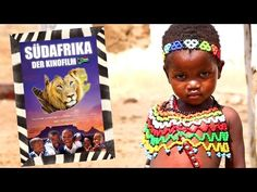 Video: Südafrika im Campingbus – Der Kinofilm   traveLink.