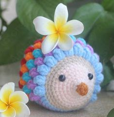 How To Knit, Free Pattern, Create, Friends, Dots, Bebe