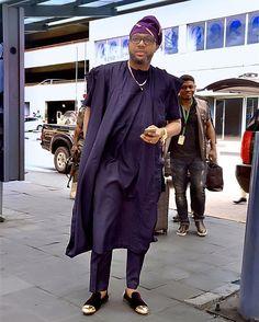 e-money-agbada-styles-fashion-nigerian-record-label-executive-mens-fashion-3