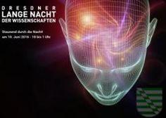 Am Freitag, 10. Juni, zwischen 18 Uhr und 1 Uhr, wird Wissenschaft in Dresden wieder für alle erlebbar. Zur 14. Langen Nacht der Wissenschaften öffnen Hochschulen, Forschungseinrichtungen und wissenschaftsnahe Unternehmen ihre Labore, Hörsäle und Archive und zeigen, woran aktuell in der sächsischen Landeshauptstadt geforscht wird.
