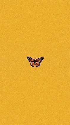 iphone wallpaper for guys # Schmetterling # gelb # Wallaper - Wallapers - wallpapers, Hintergrund - butterfly aesthetic Amazon Wallpaper, Iphone Wallpaper For Guys, Wallpaper Iphone Tumblr Grunge, Butterfly Wallpaper Iphone, Iphone Wallpaper Vsco, Iphone Background Wallpaper, Iphone Wallpaper Yellow, Cute Wallpapers For Iphone, Gif Background