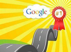 內容行銷多久才會見效?Google網站排名要多久才能到第一頁