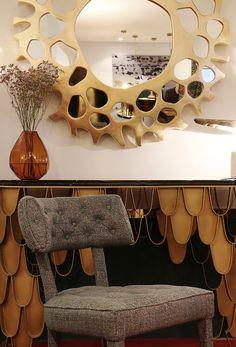 Идеальный интерьер с BRABBUМир изделий BRABBU | Дизайн интерьера | Интерьер | Модернизм#brabbu #interior #design #livingroom #cozy #interiordesign #modernfurniture #homedecor #модерн #home #современнаямебель #дизайн #стиль #интерьер #фото #дом Узнать больше: http://www.brabbu.com/all-products/?utm_source=pinterest&utm_medium=product&utm_content=eshavlovska&utm_campaign=Pinterest_Russia