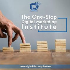 Enrol today for certified Digital Marketing Training. DDI provides a combinational approach of theoretical and practical learning on live projects. Digital Marketing Strategy, Marketing Strategies, Email Marketing, Marketing Ideas, Pay Per Click Advertising, Marketing Institute, Display Advertising, Mobile Marketing, Search Engine Optimization