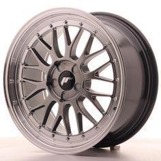 Bmw E36 318i, Super, Vehicles, Car, Wheel Rim, Automobile, Rolling Stock, Vehicle, Cars