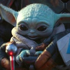 """Jon Favreau Credits Donald Glover with the Idea to Keep """"Baby Yoda"""" a Secret. During their work together on the live-action of The Lion King, Donald Glover and"""
