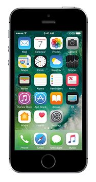 Apple iPhone Plus - - Rose Gold - Mobile Phone - with installment plan Cell Phone Reviews, Cell Phone Deals, Compare Phones, Sell Iphone, Iphone 6 16gb, Us Cellular, Best Mobile Phone, Mobile Phones, Apple Iphone 6s Plus