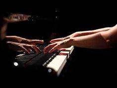 Chopin Grande Valse Brillante Op. 18 Valentina Lisitsa  Love playing this piece!