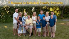 7 Reasons to Schedule Family Portraits Professional Portrait, Professional Photography, Family Portraits, Family Photos, Couple Photos, Photographers Near Me, Portrait Photographers, Getting Engaged, Newborn Session