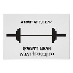 Motivational 215 Poster Body Gym Inspiration Inspiration Strong Quote Photo