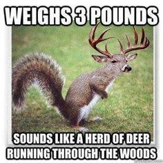 hahaha..soo true.