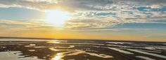 Take in the crisp cool air on the bayfront in Avalon. #avalon #bayfront #sevenmileisland  www.avalonstoneharbor.com