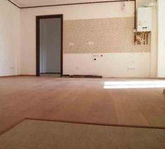 Astra Imobiliare ofera spre vanzare un apartament cu 2 camere situat in…