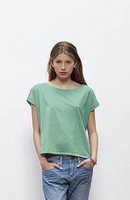 Stella Flies Fabric, Color, Collection, Tops, Women, Fashion, Tejido, Moda, Tela