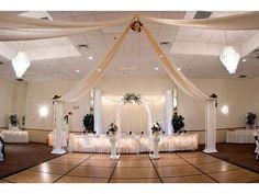 Como adornar el salón??? - Foro Organizar una boda - bodas.com.mx