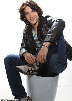 Leather Jacket, Actors, Model, Jackets, Wallpapers, Google, Fashion, Towers, Actresses