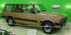 Monteverdi also built a prototype with two additional doors: Monteverdi Safari prototype 1979 Volvo, Move Car, Colani, International Scout, Mega Mansions, West Lake, Car Manufacturers, Car Car, Old Cars