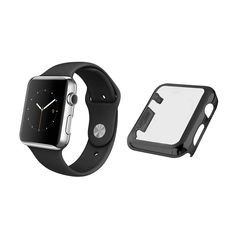 For Apple Watch Series Ultra-thin Metal Plated Watch Case Cover Protective Shell Screen Protector Full Body Case Apple Watch 38, Apple Watch Series 1, Apple Watch Bands, Iphone Watch, Best Smartphone, Best Phone, Best Camera, Watch Case, Sport Watches