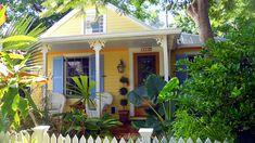 Lanes of Key West 045 by Key West Properties, via Flickr