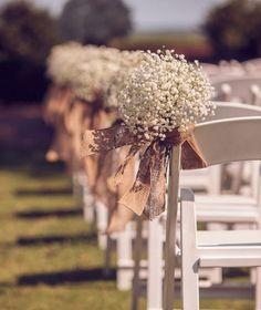 decoracao-rustica-para-casamento-ideias-incriveis-40
