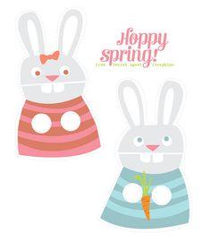 Hoppy Spring! | Flickr: partage de photos!