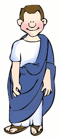 Plebians and Patricians - Ancient Rome for Kids #ancient rome #history