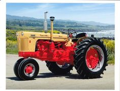 b91cc154cafd8d8cf054ffde76763c19 case excavator case tractors case ih jx60 jx70 jx80 jx90 jx95 tractor service repair book Case IH 430 H Starter Wiring Diagrams at n-0.co