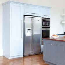 Image result for kitchen units