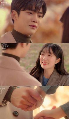 Korean Drama Best, Korean Drama Movies, Korean Actors, Korean Outfits School, A Love So Beautiful, Movie Couples, Boys Over Flowers, Kdrama Actors, Kpop