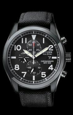 Citizen watch :D nice casual watch