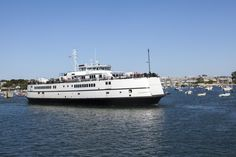 (AP) — Ferry-goers travelling between Cape Cod, Nantucket and Martha's Vineyard will soon be entering a politics-free zone.The Steamship Authority has vo Ferry Boat, Cape Cod, Real Estate, Island, Vacation, Building, Martha's Vineyard, Fake News