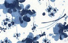 FREE-DOWNLOADABLE-DIGITAL-WALLPAPERS-_-BLUE-FLORAL-_-thinkmakeshareblog-1.jpg (1800×1152)