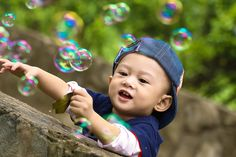 Blowing Bubbles, Soap Bubbles, Creature Feature, Foster Care, Soap Making, Life Skills, Early Childhood, Fun Activities, Kids Playing