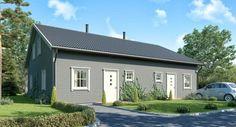 FINN – Risør+Arendal+Tvedestrand+Lillesand+Birkenes+Bygland, Eiendom