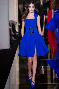 Atelier Versace Haute Couture ss15