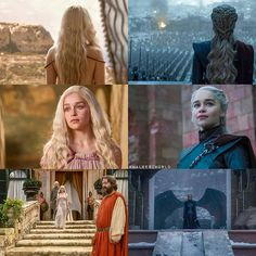home pelicula daenerys targaryen Daenerys Targaryen, Khaleesi, Game Of Thrones Books, Game Of Thrones Funny, Sansa Stark, Maester Luwin, The Mother Of Dragons, Nova Orleans, Fantasy Movies
