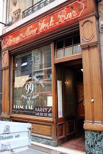 5 Rue Daunou, 75002 Paris, France