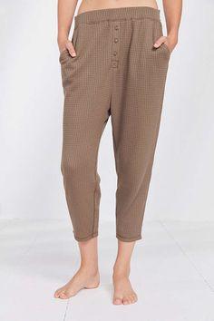 19b7815f96121 Jogger Pants, Joggers, Harem Pants, Pregnancy Clothes, Pjs, Parachute Pants,