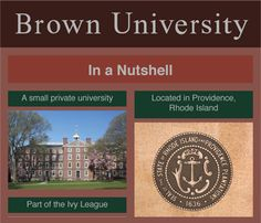 Information of Brown University location, financial aid, programs, academic achievements, jobs and fees. at http://www.mapsofworld.com/pages/usa-universities/universities/u-s-universities-tour-brown-university/
