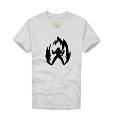 6dda3336 Pokemon Psyduck T-shirt | Psyduck | T shirt pokemon, Casual t shirts, Funny tee  shirts