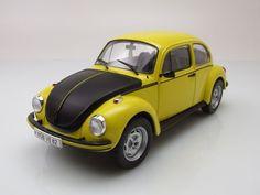 Vw Modelle, Volkswagen Models, Minimal Design, Diecast, Toys, Bunt, Ebay, Beetle Car, Old Fashioned Toys