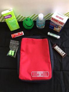 Teacher Sanity Kit