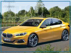 #BMW bringt bis 2019 das BMW #2er Gran Coupé und baut damit das 2er-Portfolio aus. Das viertürige Coupé wird allerdings keinen Heckantrieb, sondern sparsame Benziner und Diesel mit Frontantrieb erhalten. Damit wird das 2er Gran Coupé auch für Privat- und Flottenkunden interessant sein, denen der BMW #3er (ab 30.200 Euro) zu teuer ist. Ab rund 24.000 Euro dürften die Preise starten. Euer Tim von der www.tue-taunus.de #AutoErlebniswelt #TüTaunus #Coupé