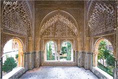 alhambra - Buscar con Google