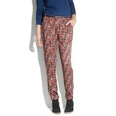 i'm in love love love with these pants.