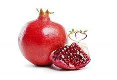 #dalından #nar #online #manav #sebze #meyve #alışverişi #ucretsizkargo #kapıdaödeme www.vitaminduragim.com