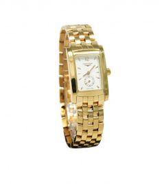 f1e83656b1c5 Las 15 mejores imágenes de Relojes para mujer